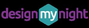 DesignMyNight Logo (1)